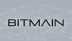 Era of Bitcoin Mining Giant Bitmain Is Truly Over, Says Crypto Analyst Tuur Demeester