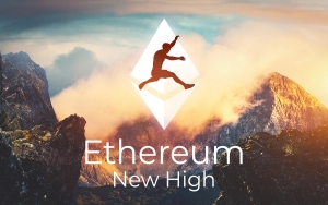 ETH Active Supply Hits 3-Month High, While Block Intervals Are Getting Shorter