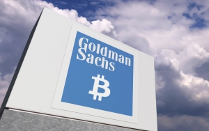 Bitcoin, Gold and Post-Pandemic Economy – What Goldman Sachs Client Call Today Is About