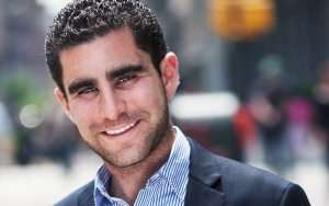 Bitcoin OGs Not More Important for Industry Than Recent Enthusiasts: Bitcoin Pioneer Charlie Shrem