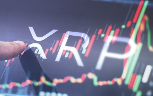 Black Thursday Made Traders Turn to XRP to Exchange Currencies