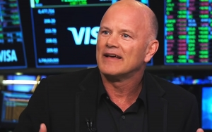Mike Novogratz Reveals What Will 'Turbo Boost' Bitcoin Price After Hitting $10,000