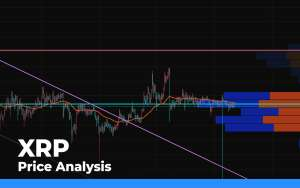 XRP Price Analysis — Possible Chance of Reaching $0.21
