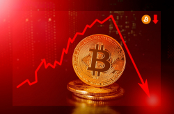 Bitcoin Price Dips to $9,300. Should Bulls Be Worried?