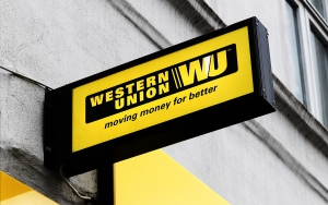 Western Union Eager to Buy Ripple-Backed MoneyGram Whose Stock Has Surged 32%
