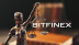 New York Supreme Court Rejects Bitfinex's Key Argument Against NY Attorney General