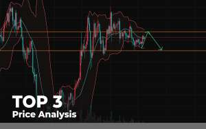 TOP 3 Price Analysis: BTC, ETH, XRP — Can Bitcoin Keep Up With Altcoin Growth in Current Bullish Wave?