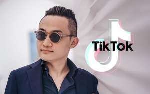 As Tron Price Struggles, Justin Sun Wants to Focus on TikTok Following Dogecoin's Rally. Will Crypto Community Embrace It?