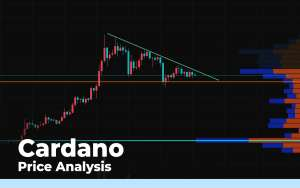 Cardano (ADA) Price Analysis — Going Down to $0.10 After Pump?