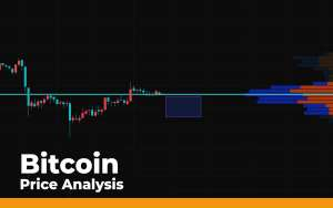 Bitcoin (BTC) Price Analysis: Expecting a $9,100 Retest over the Weekend