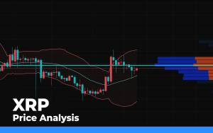 XRP Price Analysis: Expecting an Attempt to Retest $0.20 Before a Continuous Drop