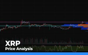 XRP Price Analysis for July 27