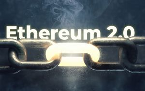 Ethereum Foundation Unveils ETH 2.0 Validator Launchpad in Partnership with ConsenSys
