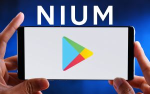 Ripple Partner Nium Announces Google Pay Integration