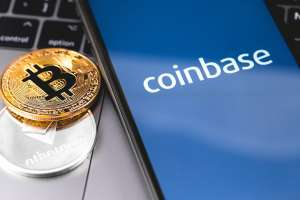 Breaking: Crypto Exchange Coinbase Expected to Debut on U.S. Stock Market This Year