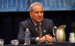 There Are Amazing Fundamentals for Bitcoin Now but It Won't Rally: Peter Schiff