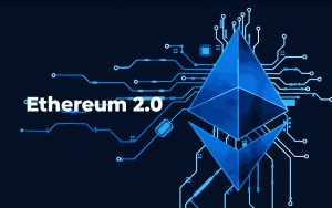 Strategist: Every New Phase of ETH 2.0 Will Positively Affect Ethereum
