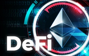 Defi Is So Hot Ethereum Fees Just Surpassed Levels Unseen Since 2017