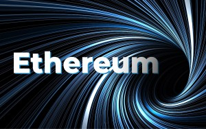 Ethereum Reaches Yet Another Adoption Milestone
