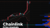 Chainlink (LINK) Price Analysis: Analyzing Reasons for Growth to TOP 3