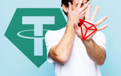 Tether Continues to Abandon Tron by Converting 500 Mln USDT to Ethereum