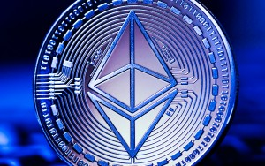 Ethereum's True Supply Finally Calculated