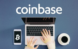 Coinbase Now Allows Bitcoin, Ethereum, XRP Holders to Pay for Goods Directly from Their Accounts