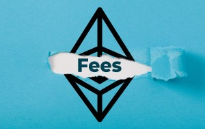 Ethereum (ETH) Fees Reach Highest Level in History