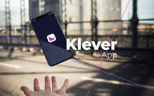 TronWallet Kicks Off In-App Offering of Klever (KLV) Token Ahead of Klever App's Launch