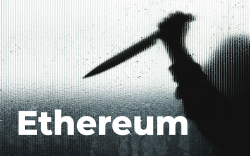 "Ethereum ""Killers"" Actually Benefit ETH in the Long-Term, Says Strategist"