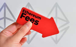 Ethereum Fees Decline By 80% From All-Time High: What Does It Mean For ETH?
