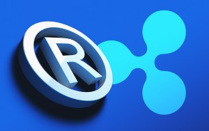 Ripple Registers Brand-New Trademark Applications: Details