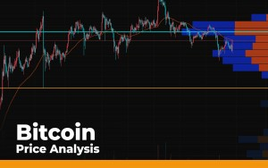 Bitcoin (BTC) Price Analysis for August 27