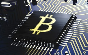 How Bitcoin Miner Holdings Hitting $20b Could Affect the Market