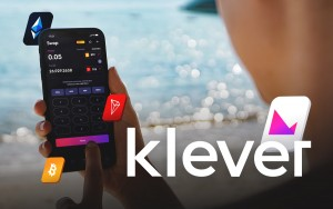 Klever App Now Available on App Store and Google Play