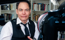 Max Keiser Gloats Over Subpar Performance of Bitcoin Cash (BCH) and Bitcoin SV (BSV)
