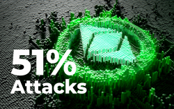 Ethereum Classic (ETC) Sees Another 51 Percent Attack as Developers Scrambling to Secure Blockchain