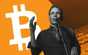 Capital Flight Out of Asia Is Taking Bitcoin Express: Max Keiser