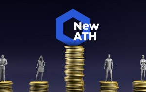 Chainlink (LINK) Gini Coefficient Prints New ATH, Says Glassnode, Here's What It Means