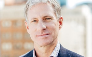 Former Ripple CEO Chris Larsen Wires 75 Mln XRP, Following Large Anon Wallets Sending Same XRP Amount to His Address