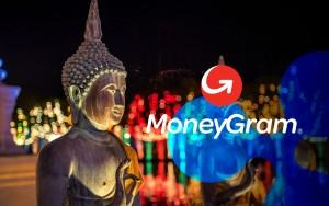 Ripple-Backed MoneyGram Partners with Major Money Transfer Platform in Sri Lanka