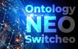 Ontology, NEO and Switcheo Launch New Interoperability Network as Basis for Next-Gen Internet