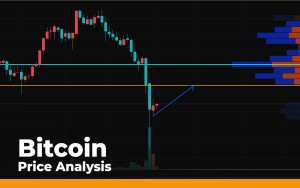 Bitcoin (BTC) Price Analysis for 09/02