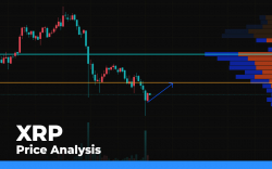 XRP Price Analysis for 09/03