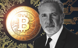 ​​​​​​​Peter Schiff: I Was Wrong on Bitcoin—But It's Still Bear Market