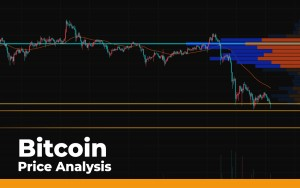Bitcoin (BTC) Price Analysis for 09/07