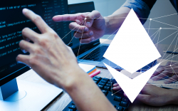 Ethereum Developer Activity Soars to 7-Month High, Showing Optimistic Trends