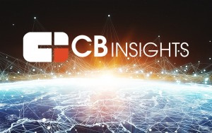 CB Insights Analytics Vendor Breaks Into Crypto With Blockchain Company Acquisition