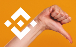 Binance Faces Backlash for Listing Another Dubious DeFi Token