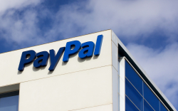 PayPal to Help Merchants Accept Crypto